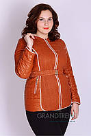 Куртка Lusskiri 1485, фото 1
