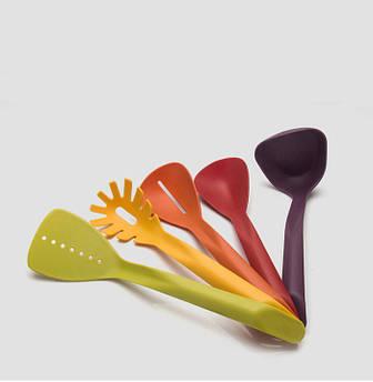 Комплект кухонной посуды
