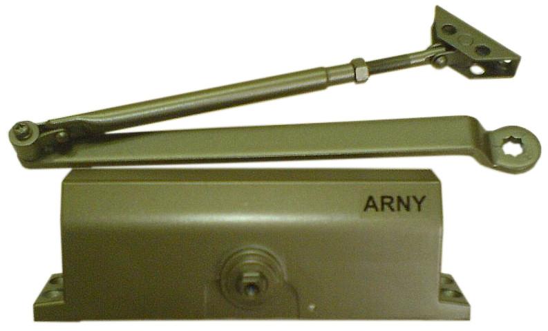 Доводчик двери ARNY F 1600-3