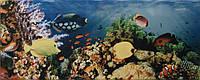 Плитка облицовочная Yalta 2 Sea