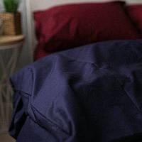 Комплект постельного белья коллекция Турция