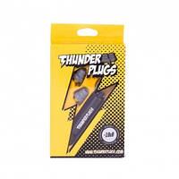 Беруши Bananaz Thunderplugs Classic