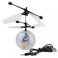 Летающий шар Sensor ball