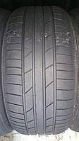 Шины б\у, летние: 255/50R19 Bridgestone Turanza ER30