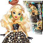 Monster High Shriekwrecked Dayna Treasura Jones Монстер хай Кораблекрушение Трежура Джонс, фото 3