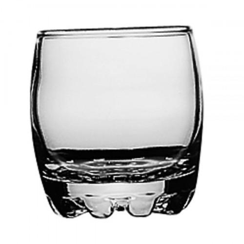 Рюмки для водки | 500x500