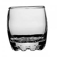 Сильвана стопка 60 гр. водка (набор 6 шт.) 42244