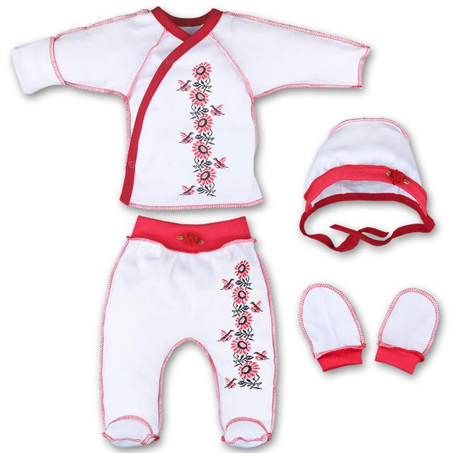 Одежда для детей от 0 до 1 года