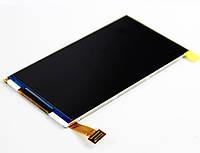 Дисплей (LCD) для Nokia X Dual Sim, оригинал