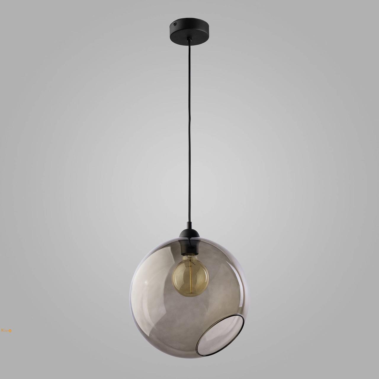 Люстра подвесная TK Lighting 1933 POBO