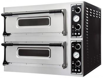 Печи для пиццы Prismafood basic (Италия)
