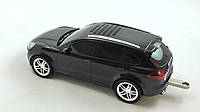 Машинка Porsche Cayenne (колонка, плеер mp3, радио)