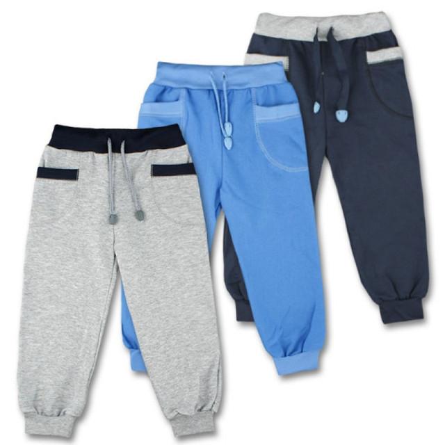 Детские шорты, брюки, юбки, капри, штанишки, лосины