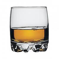 42414 Сильвана стакан 200 гр. сок (набор 6 шт.)