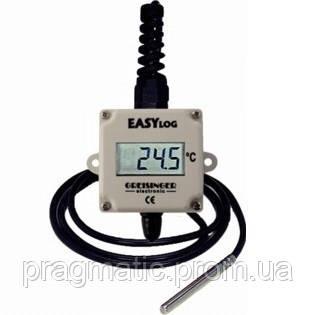 GREISINGER T-LOGG 100 E регистратор температуры - Pragmatic в Киеве