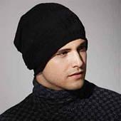 Мужские шапки