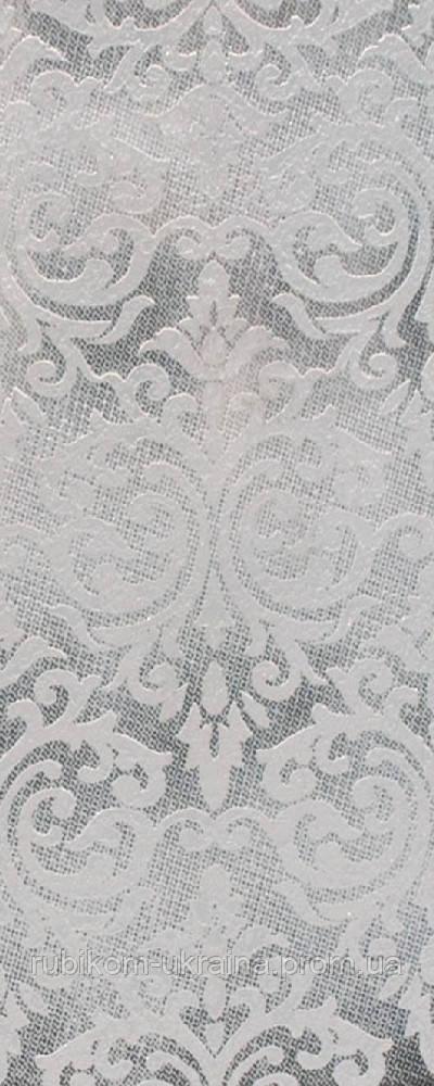 Декор Paula Illusion