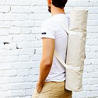 «Eco Foyo» чехол для коврика для йоги