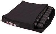 Противопролежневая подушка «QUADTRO SELECT» низкого профиля RO-QS**-LPC ROHO (США), Харьков