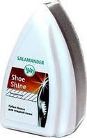 Salamander. Губка для обуви Мгновенный блеск  ( 4010864041701)