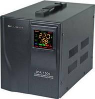 Симисторный стабилизатор Luxeon EDR-1000