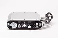 Аппарат вакуумной терапии Т-01, фото 1