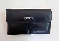 Мужская сумка 6676-1 Мужские сумки. Продажа мужских сумок. Отличные цены, доставка по Украине