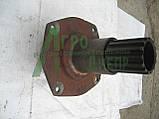 Кронштейн 75-1604025 А , фото 3