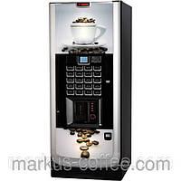 Торговый кофейный автомат Saeco Atlante 700