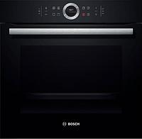 Духовой шкаф Bosch HBG 633NB1