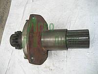Кронштейн 75-1604025 Е , фото 1