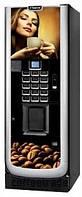 Торговый автомат Saeco Atlante 500