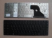 Клавиатура для ноутбука HP Compaq 620 | 621 | 625 (русская раскладка)