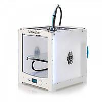 Ultimaker 3D принтер в Николаеве