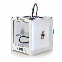 Ultimaker 3D принтер в Украине