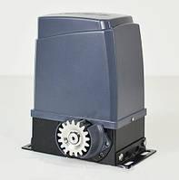 Автоматика для откатных ворот Miller Technics 1000 вес до 1000кг.