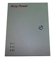 Источник бесперебойного питания (ИБП) Arny Power 1205