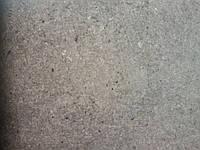 Флексовойлок 600 (шир/ рул 2 мет) Замена поролона ( 1,5 см)