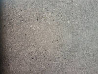 Флексовойлок 1000 (шир/ рул 2 мет) Замена поролона ( 3 см)