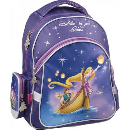 Школьный рюкзак KITE Princess, фото 2