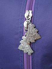 Школьный рюкзак KITE Princess, фото 3