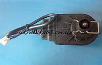 Электропривод (сервомотор) трехходового клапана   котла Ariston, Sime, Immergas, Hermann, Zoom , Solly