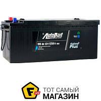 Автомобильный аккумулятор Autopart ARL195-P00 195Ач 12В