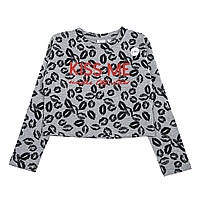 Комплект BluKids Bio Cotton Kiss Me, р. 140 5432483 ТМ: BluKids