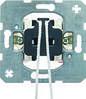 Кнопка шнуровая (механизм) 10АХ/250В Berker