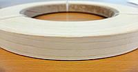 Кромка ясень 22 мм (основа флизелин + клей)