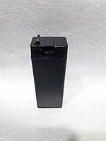 Аккумуляторы свинцово  кислотные 4v1.3a