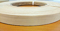 Кромка ольха 44 мм (основа флизелин)