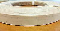 Кромка ольха 44 мм (с клеем)