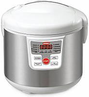 Мультиварка Rotex RMC-508-W